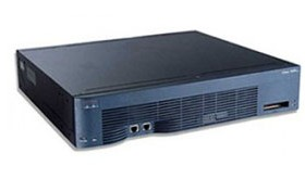 CISCO 3600 Series Router