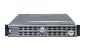 Dell PowerEdge 1650 Server