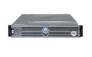 Dell_Poweredge_1650_Server