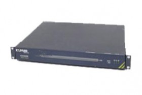 EXPAND NETWORK ACCELERATOR 2800 SERIES