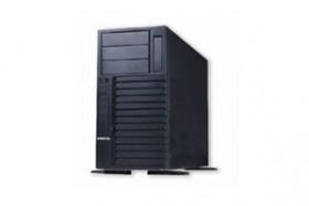 HCL INFINITI GL 2770XD  Server