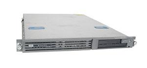 HP_DL320_Server