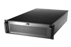 Hire High Performance IWILL Server in Mumbai, Bangalore, Used HP Servers