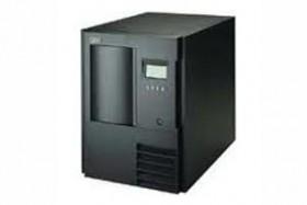 IBM Storage – FAST T200R