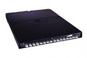 IBM Fiber Switch 2109