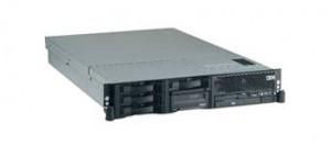 IBM_X-346_eServer