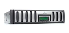 NETAPP FAS3020C Storage