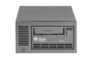 SunStorageTekLTO3TapeDrive3
