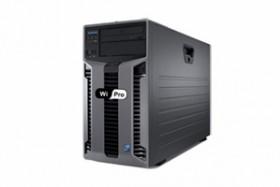 WIPRO NETPOWER 5215 Server