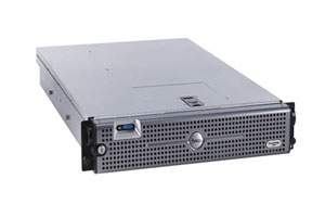 Dell_poweredge_2950_iii