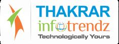 Thakrar Infotrendz
